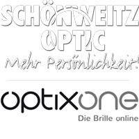 Netz der OptixOne Partnerniederlassungen wächst