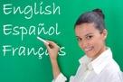 Die Sprachkurs-Flatrate beim Verein für berufliche Weiterbildung