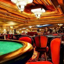 Spielkasinos präsentieren casino games online kostenlos