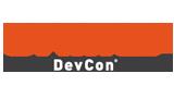Spielekonferenz Games DevCon lädt Spielefans nach Mainz