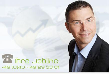 Idealbewerbung.com: 15 Jahre erfolgreiches Bewerbungsmarketing