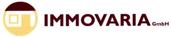 Immovaria GmbH startet Abverkauf in der Wiederitzscher Straße in Leipzig