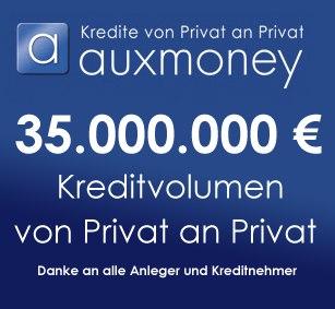 Geldanlage: 7% - 13% Rendite