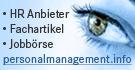 Bremer Rechenzentrum baut Internetpräsenz aus