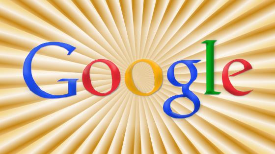 Wird Google zu (all-)mächtig?