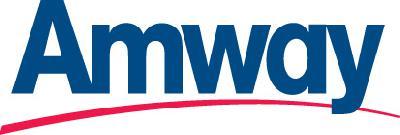 Für alle Lebenslagen - Produkte von Amway
