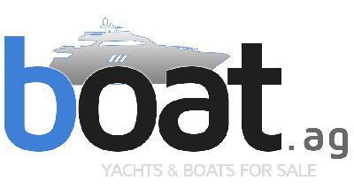 boat.ag | Ihr neuer Marktplatz für gebrauchte und neue Boote & Yachten im Internet