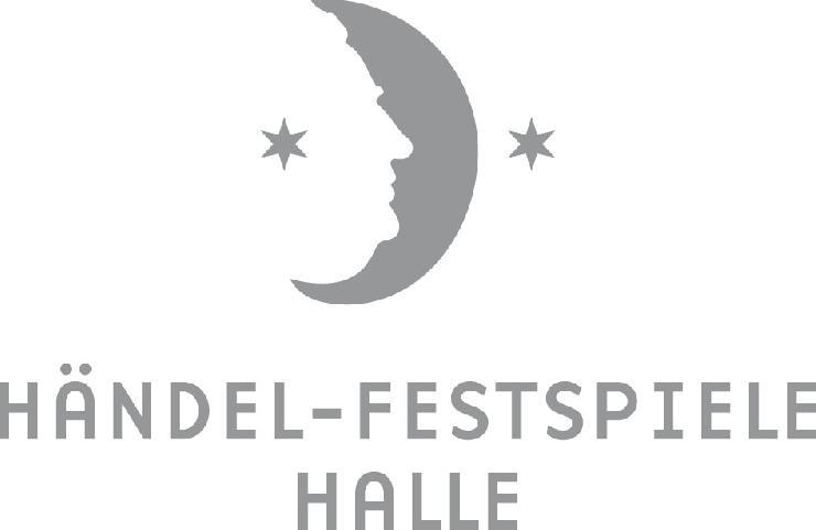 Händel-Festspiele Halle 2013 - HÄNDEL MACHT MUSIK