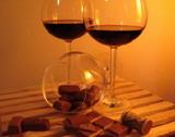 Hamburg: Wein- und Schokolade-Seminar voller Erfolg