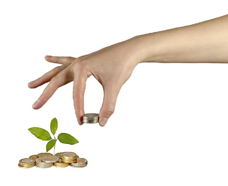 Wichtige Tipps zum Thema Kleinkredit