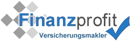 Finanzprofit.de: Versicherungen für alles, was Recht ist