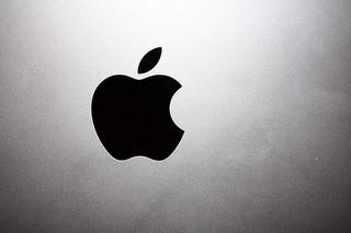 iPad mini und iPad 4
