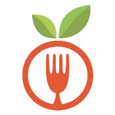 ernaehrung-online.com - Ihr Ernährungsportal informiert