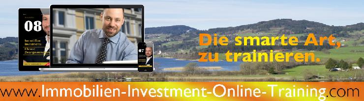 Chancen der Zwangsversteigerung für Portfolioaufbau und privates Immobilien Asset Management