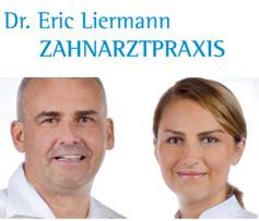 Zahnimplantate und ästhetischer Zahnersatz in Köln Innenstadt