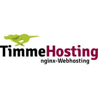 nginx-Hochleistungsserver von Timme Hosting: Maximale Performance bei minimalem Aufwand