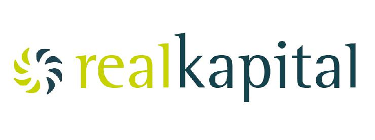 realkapital KGaA investiert Anlegerkapital erfolgreich in Ackerflächen und Immobilien