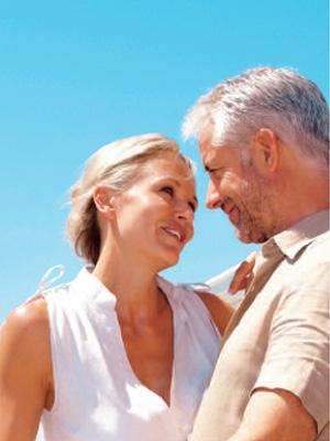 Der Rentenbeginn - wichtige Informationen für Ihre Planung der Rente im Hinblick auf die neuen Unisex Tarife