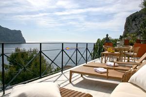 Mallorca 2013, Deutschlands liebste Insel noch existent?