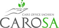 CAROSA - Care Office Sachsen GbR - Vermittlung für freiberufliche Pflegekräfte und Ärzte