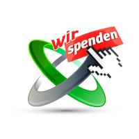 seonomicon GmbH spendet bis zu 1000,- Euro an Kindernothilfe