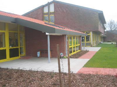 Der Präventiosnrat der Stadt Wittmund führt das Projekt