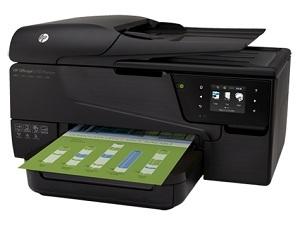 In XL besonders günstig: Die Druckerpatronen für den HP Officejet 6700
