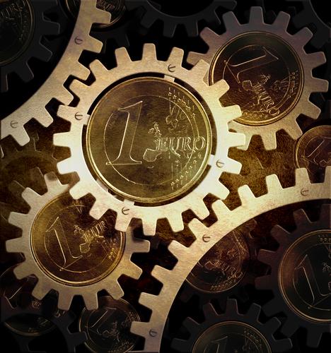 Gute Alternative: Der Kleinkredit von VEXCASH
