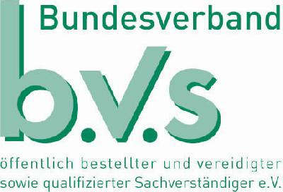 BVS-Sachverständige geben Auskunft zum Thema Biolebensmittel