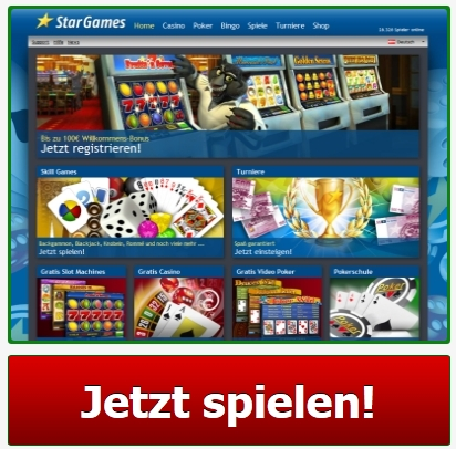 blackjack bei stargames articles