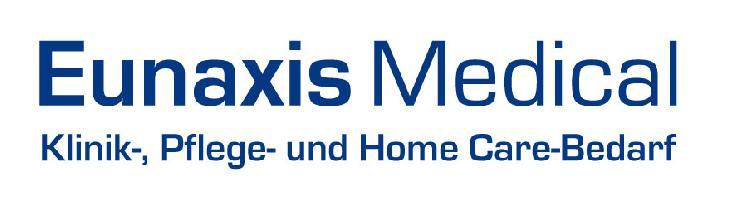 Inkontinenz: Eunaxis Medical bietet diskreten Online-Versand von Pflege-Hilfsmitteln