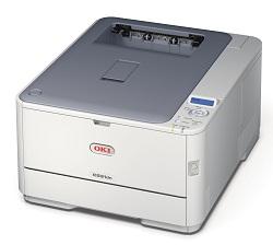 Günstiger Toner, leistungsstarker Drucker: Der OKI C531dn vereint viele Vorteile