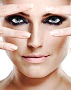 Kauf von Kontaktlinsen - was muss beachtet werden?