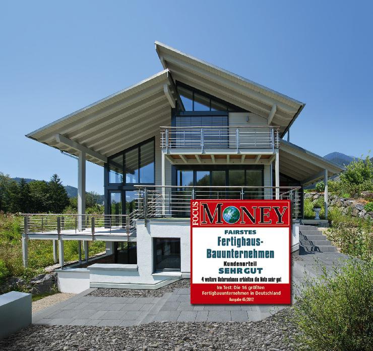 Pressenachricht aktuelle studie ermittelt die fairsten for Aktuelle architektur