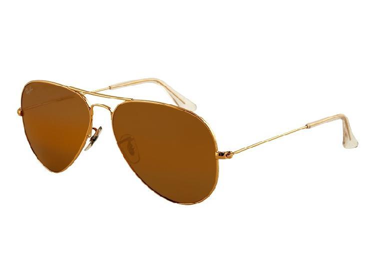 Stilsicher und geschützt in den nächsten Sommer - die richtige Brille macht's!