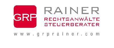 BGH äußert sich zur Auslegung von Abfindungsbestimmungen aus einem Gesellschaftsvertrag einer GmbH
