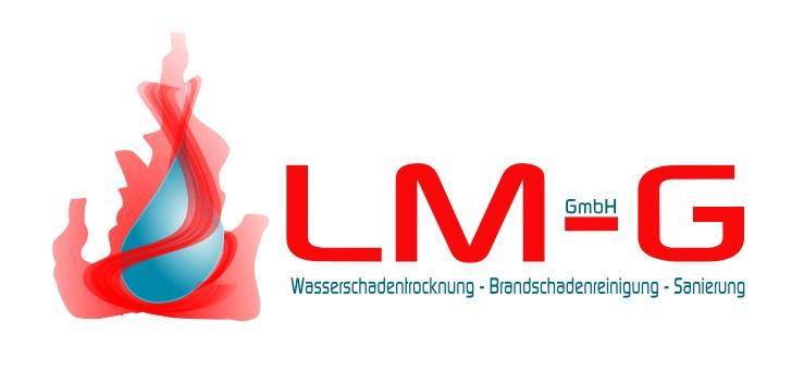 Brandschadensanierer LM-G GmbH weist auf höchste Brandgefahr bei ausgetrockneten Weihnachtsbäumen und Adventskränzen hin