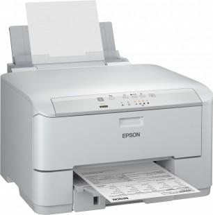 Ideal für sparsame Unternehmen: Der Epson Workforce Pro WP-M4095 DN in Kombination mit Druckerpatronen in XL