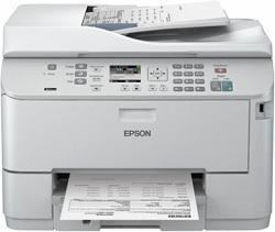Hochwertige und günstige Druckerpatronen für bis zu 10.000 Seiten