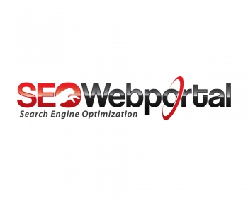 Klassische SEO gibt es nicht mehr - Content-Marketing ist angesagt!