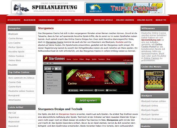 Top 5 online betting sites