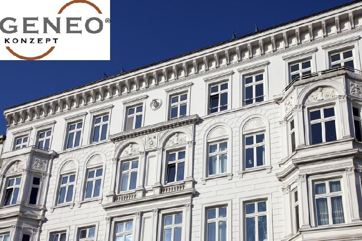 Geneo Konzept: Können Preise für Wohnimmobilien objektiv ermittelt werden?