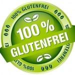 Neues Portal für glutenfreie Ernährung jetzt online