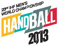 Handball WM Live Stream auf wettnetzwerk.com