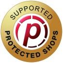 4.000ster Shop bei Rechtstextdienstleister Protected Shops