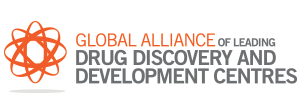 Alliance of Translational Research Centres Established to Accelerate Global Drug Development