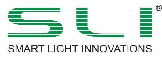 SMART SWAP˜™ Leuchtstoffröhren sparen 30 bis 70% Energie, leuchten länger und heller ohne Flackern