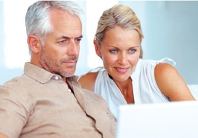 Sicherheit in der Altersvorsorge mit Rentenversicherungen