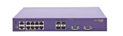 Professinolle Audio-/ Videoübertragung mit höchster Qualität