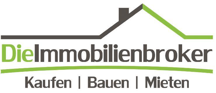 DieImmobilienbroker - Die neuen Immobilienmakler für den Großraum Bad Hersfeld